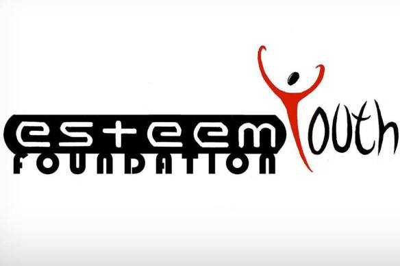 Esteem Youth Foundation