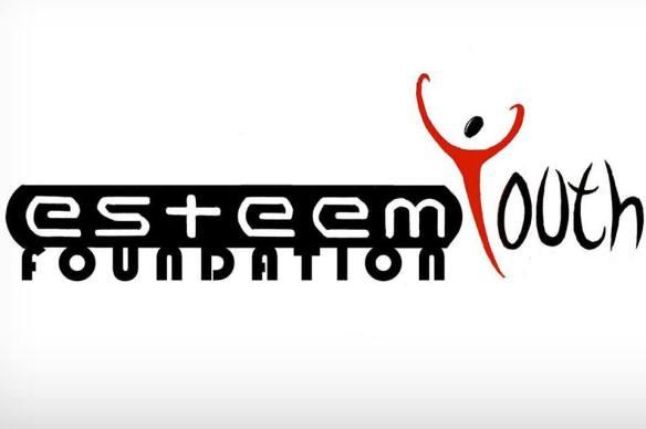 Esteem Youth Foundation
